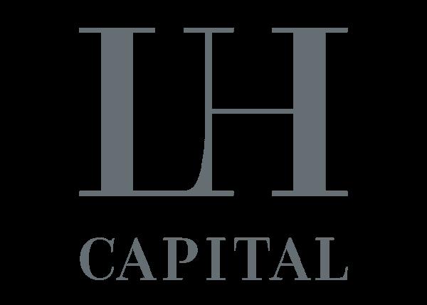LH Capital